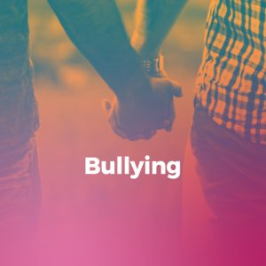 bullying prevention | bullying facts | tween bullying | harrasment in middle school | Be the One Ohio