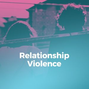 relationship violence | intimate partner violence | healthy teen relationships | Be the One Ohio