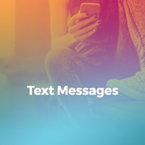 sexting | text harrassment | cyberbullying | text messaging harrassment